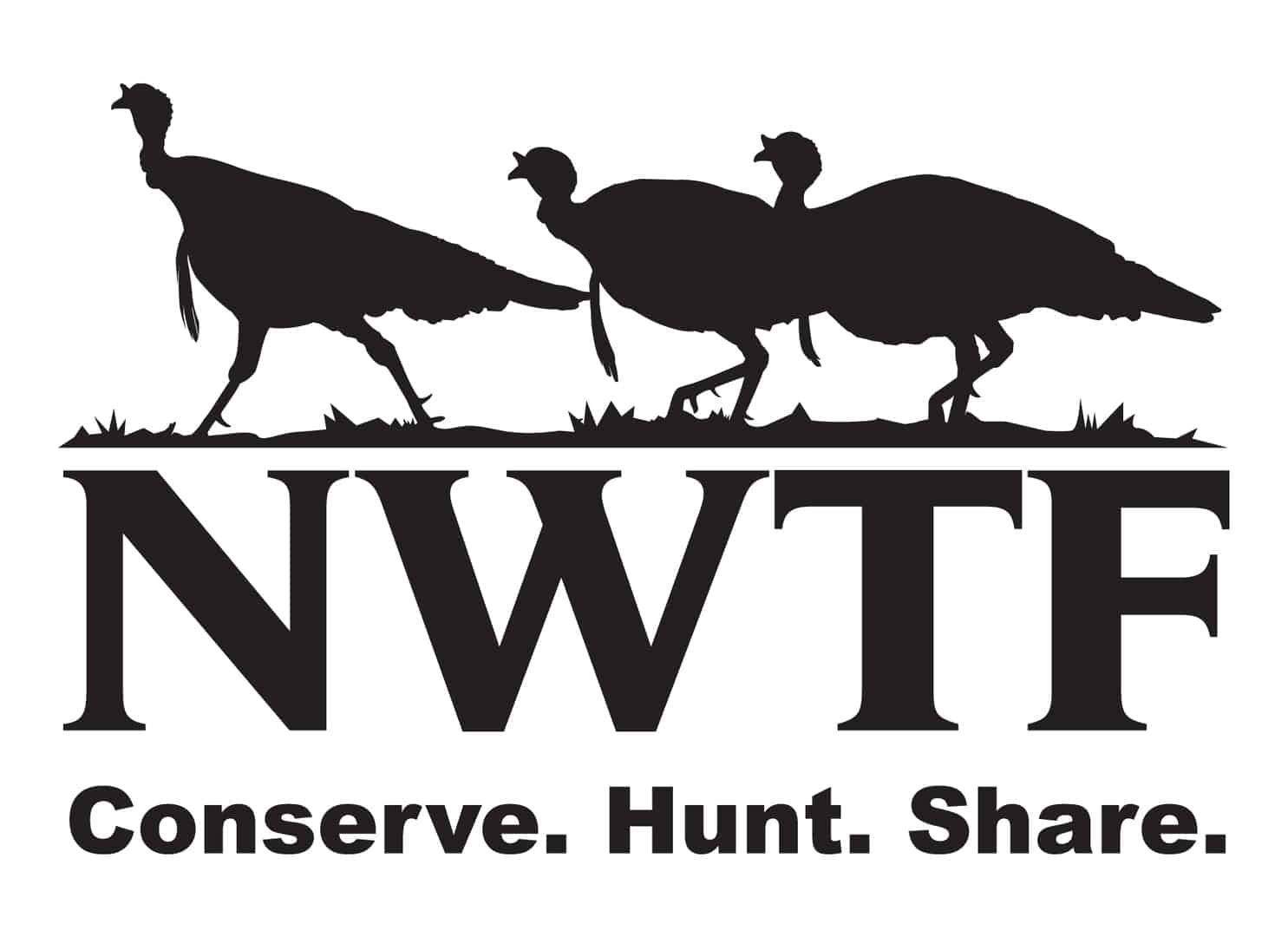 The NWTF found conferencing solutions that cut communication costs