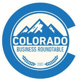 Live with the Colorado Business Roundtable