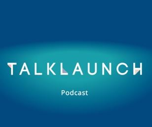 Select Communications Live with Talklaunch